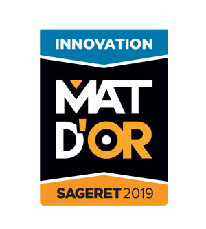 matdor Innovation OK 01 2